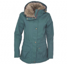 TOGGI AZERLEY  WATERPROOF COAT - RRP £145